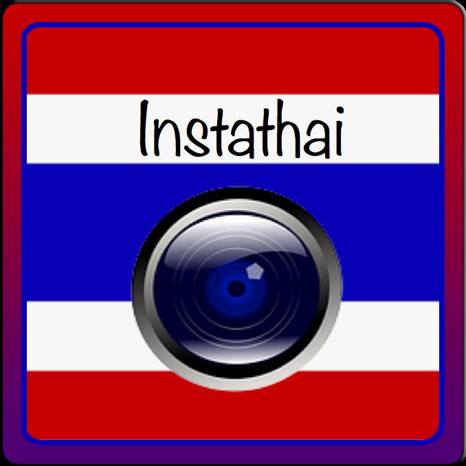 InstaThai